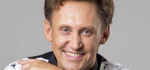 Сергей Дроботенко в Германии